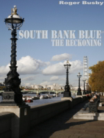 South Bank Blue: The Reckoning