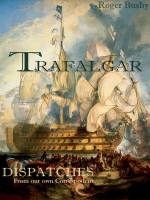 Trafalgar Dispatches - From our own correspondant