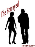 The Betrayed - Roger Busby
