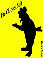 The Chicken Suit - Roger Busby