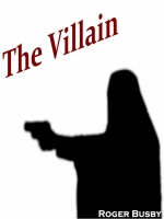 The Villain - Roger Busby